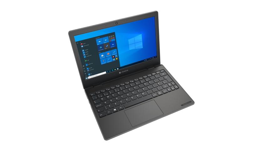 notebook Dynabook Satellite Pro E10-S