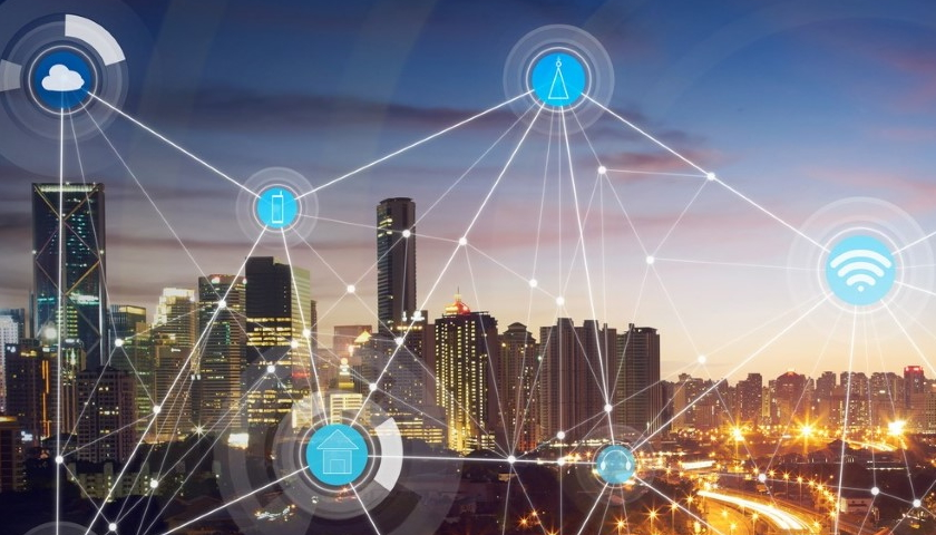 Dell Technologies Co přinese druhá polovina roku 2021