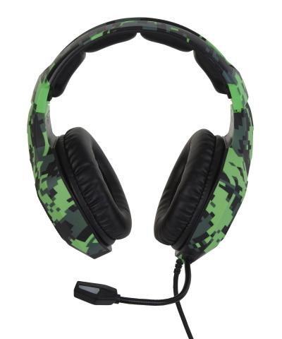 Headset Skirmish SureFire