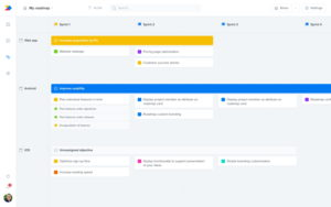 Productboard