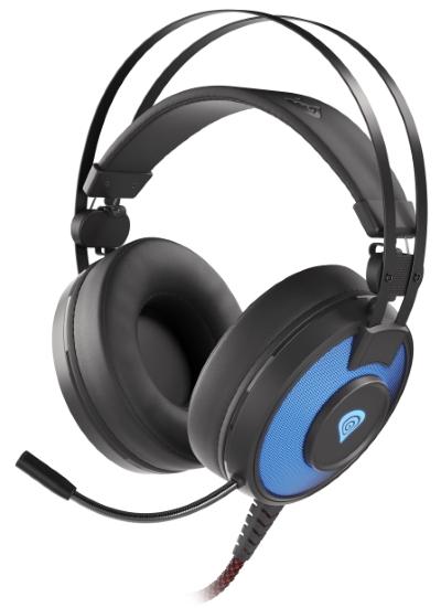 Genesis NEON 600 RGB blue