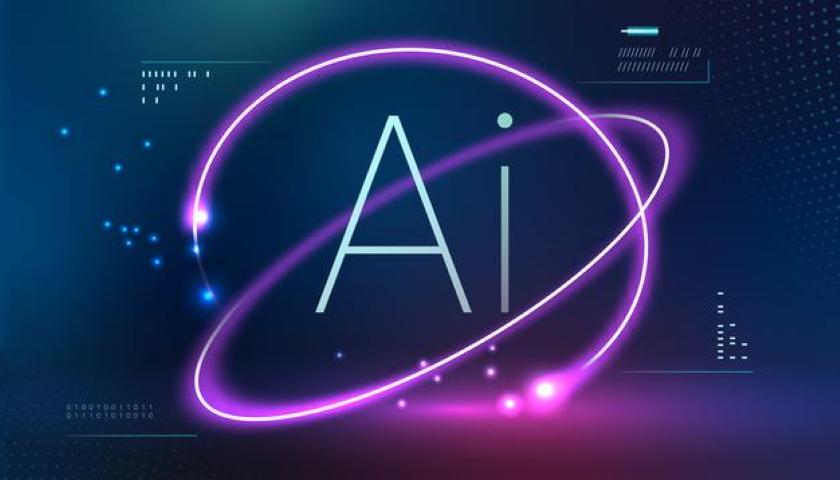 IBM umělá inteligence