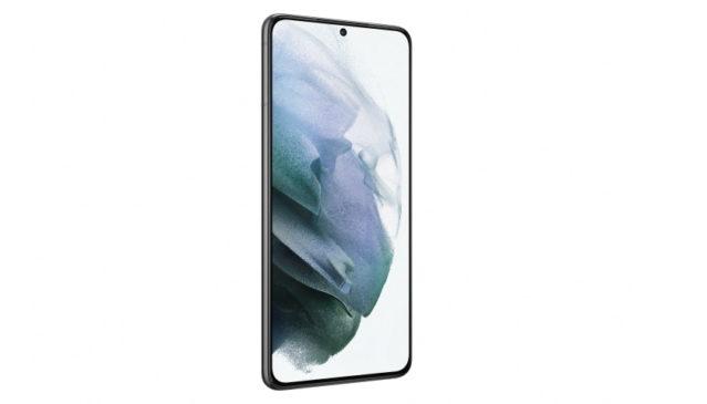Samsung smartphone prodej