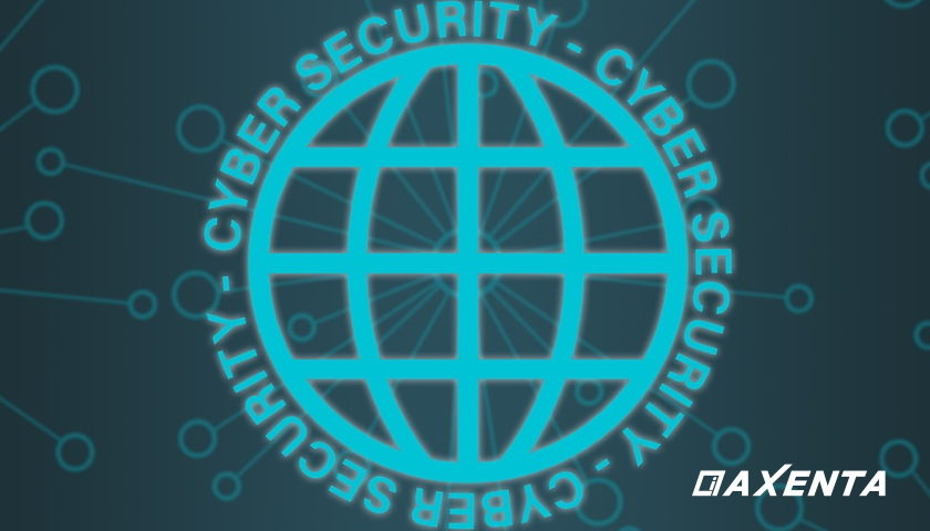 AXENTA-cyber-security-SOC