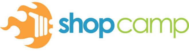 ShopCamp_LOGO