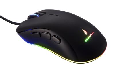 Herní myš SureFire Condor Claw