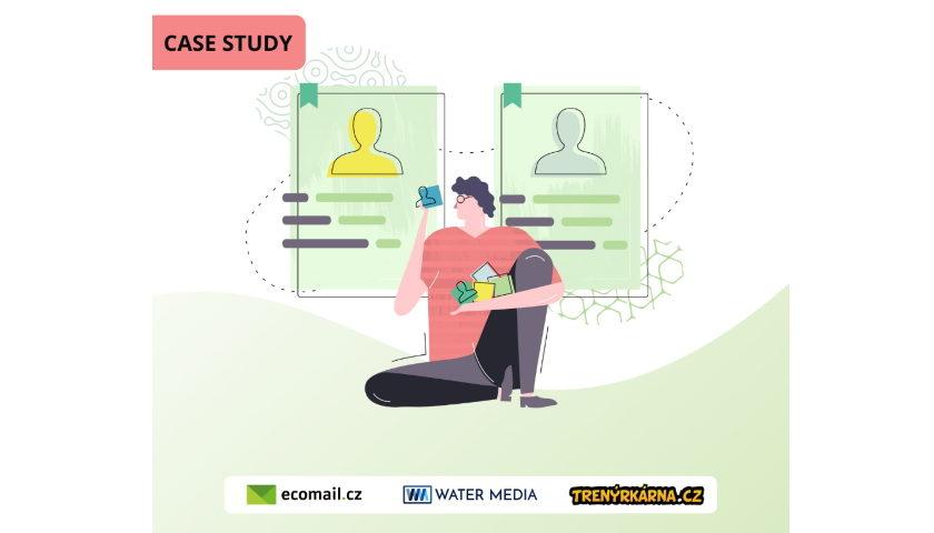 Ecomail Case Study
