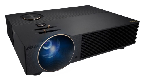 Projektor ProArt A1