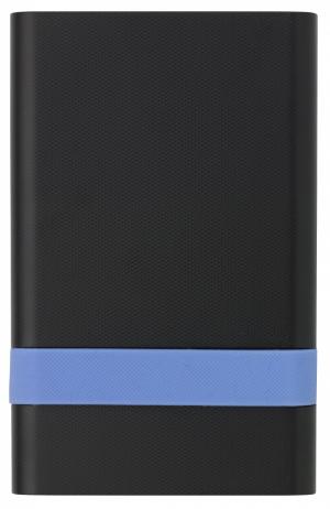 Verbatim Sada krytu 2,5 USB 3.2 Gen 1
