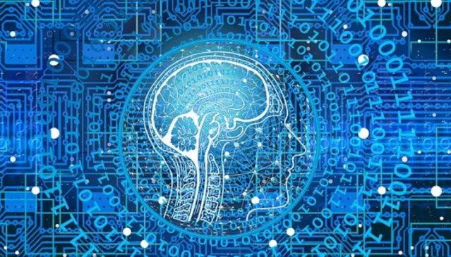 AI RedHat umělá inteligence